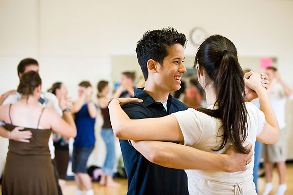 group_dance_classes